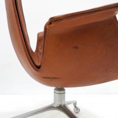 Preben Fabricius Preben Fabricius Jorgen Kastholm Bird Chairs Kill 1964 - 1038758