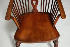 Price of Wales Windsor Armchair - 665051