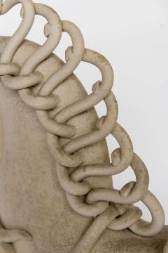 Primavera Atelier du Printemps Italian Ceramic Horse by Colette Guedin for Primavera - 390413