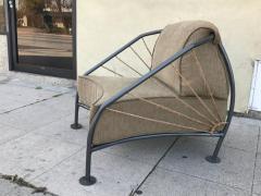 Prototype Chair - 316788