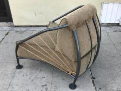 Prototype Chair - 316789