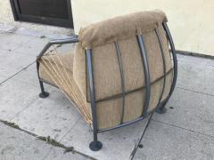 Prototype Chair - 316790