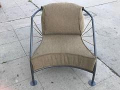 Prototype Chair - 316791