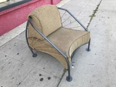 Prototype Chair - 316792