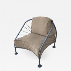 Prototype Chair - 318359