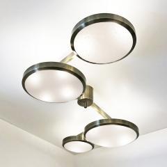 Quattro Ceiling Light - 1405912