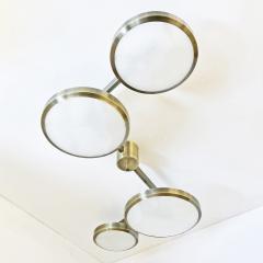Quattro Ceiling Light - 1405917
