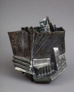 R A Pesce Medium Steel Vessel XXII - 1312619