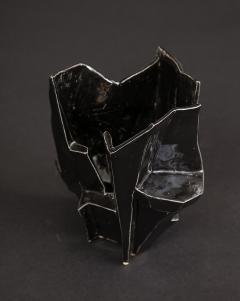 R A Pesce R A Pesce Small Vases - 1312500