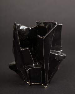 R A Pesce R A Pesce Small Vases - 1312501