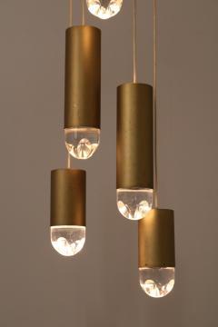 RAAK Large Hanging Lamp by Raak Netherlands 1960 - 1184688