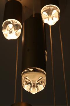 RAAK Large Hanging Lamp by Raak Netherlands 1960 - 1184691