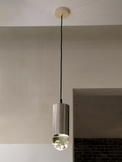 RAAK Pair of Hanging Lights by Raak - 686753