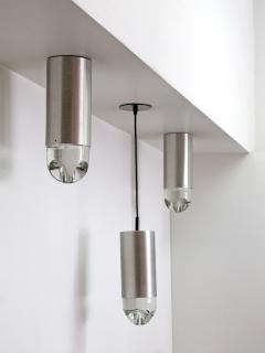 RAAK Raak Ceiling Lights - 686784