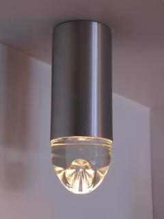 RAAK Raak Ceiling Lights - 686788