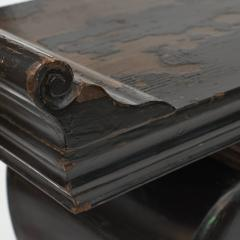 RARE MID 18TH CENTURY QING ALTAR TABLE - 2123228