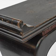 RARE MID 18TH CENTURY QING ALTAR TABLE - 2123234
