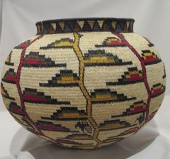 Rainforest Basket - 522821