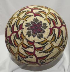Rainforest Basket - 522826