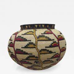 Rainforest Basket - 524166