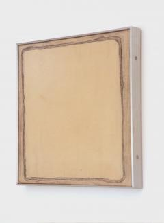 Ralph Humphrey Untitled - 857269
