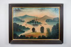 Ralph Redpath Redpath 1867  - 458674