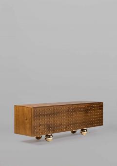 Ram n beda Helix Cabinet by Ram n beda - 1815098
