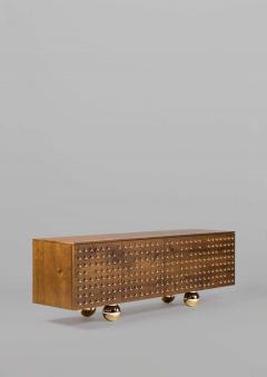 Ram n beda Helix Cabinet by Ram n beda - 1815099