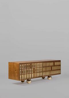 Ram n beda Helix Cabinet by Ram n beda - 1815108