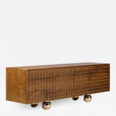 Ram n beda Helix Cabinet by Ram n beda - 1816134
