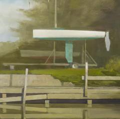 Randall Exon J Boat - 683279
