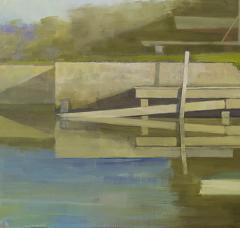 Randall Exon J Boat - 683290