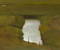 Randall Exon The Bottom of the River - 693025