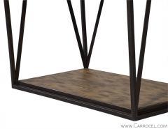 Randall Tysinger EJ Victor Chambord Bookcase by Randall Tysinger - 2135472