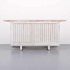 Randy Shull Cabinet - 1400975