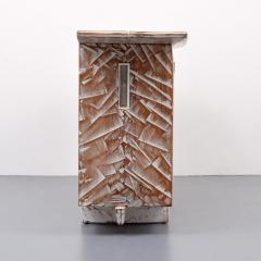 Randy Shull Cabinet - 1400986
