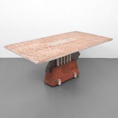 Randy Shull Dining Table - 1401020
