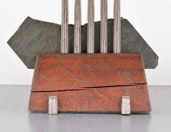 Randy Shull Dining Table - 1401024