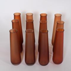 Rare Chandelier Petrolium Club Huston - 1348372