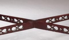 Rare Pembroke Table - 522725