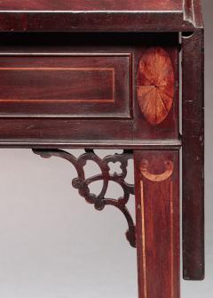 Rare Pembroke Table - 522728