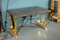 Raymond Subes Raymond Subes Console Table - 135042