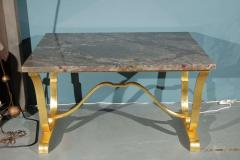 Raymond Subes Raymond Subes Console Table - 135043