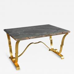 Raymond Subes Raymond Subes Console Table - 135945