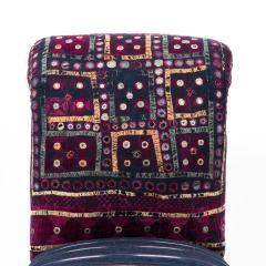 Refurbished Slipper Chairs - 1129564