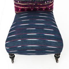 Refurbished Slipper Chairs - 1129565