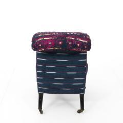 Refurbished Slipper Chairs - 1129568