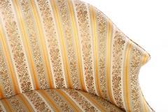 Regency Camelback Sofa England circa 1795 - 876607