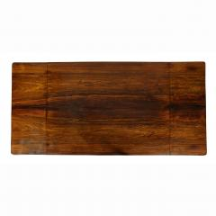 Regency Rosewood Sofa Table - 1522029