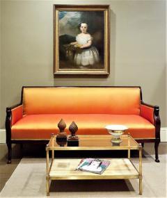 Regency Sofa - 750389